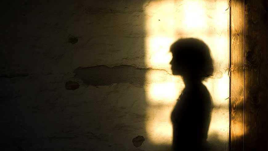 Terapia cognitivo conductual de los trastornos de personalidad