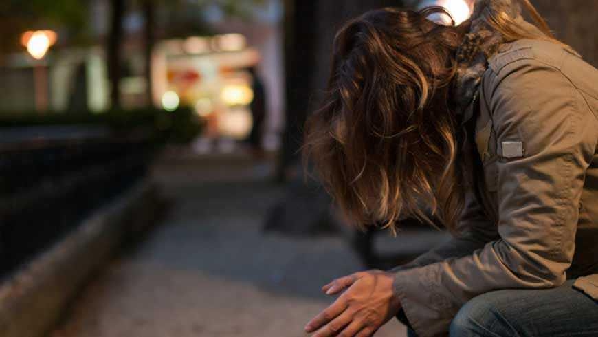 Terapia cognitivo conductual de los trastornos depresivos