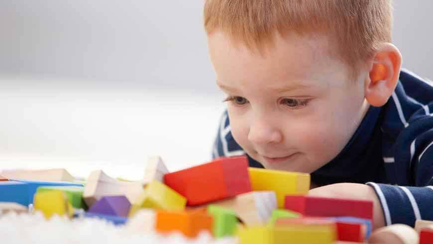 Trastornos del espectro autista. Abordaje cognitivo conductual