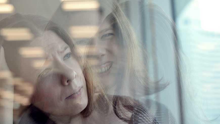Terapia cognitivo conductual de los trastornos bipolares